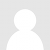 Picture of Judith McLean
